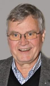Jürgens